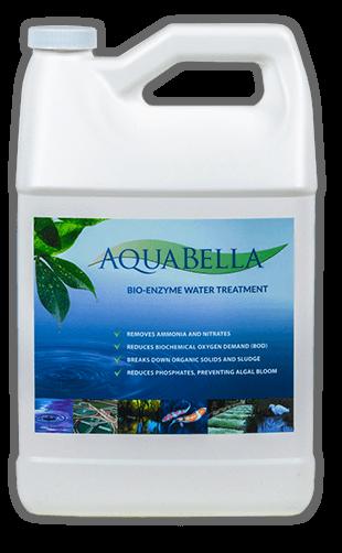 Aquabella Bottle