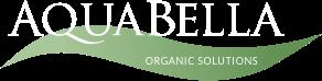 AquaBella Logo